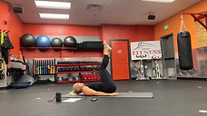 Core Express 2 with Ashly