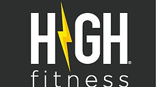 Thursday 5.28.20 10:00AM High Fitness with Candi