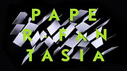 Paper Fantasy