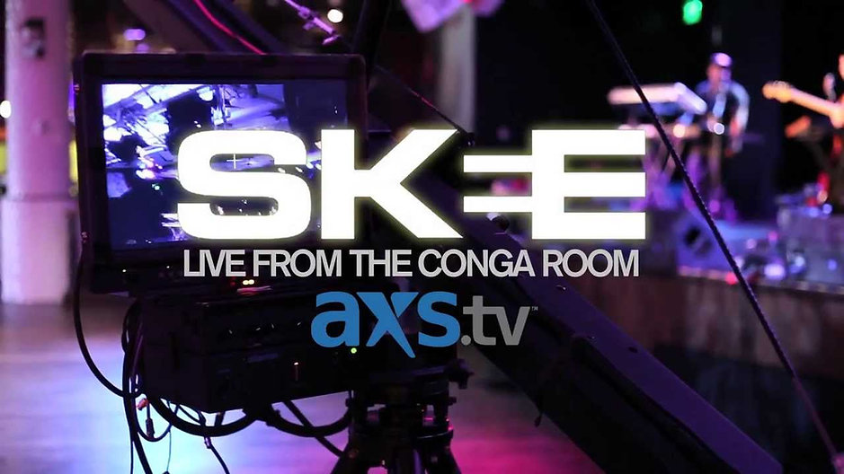 Skee Live
