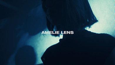 Amelie Lens - LOOP