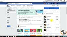 פרסום אורגני איכותי לדף עסקי בפייסבוק