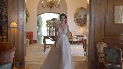 Wedding at Château Saint-Martin & SPA - Editorial -