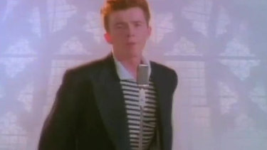 "DJ Tripp Coldplay vs Rick Astley ""Never Gonna Clock You"""