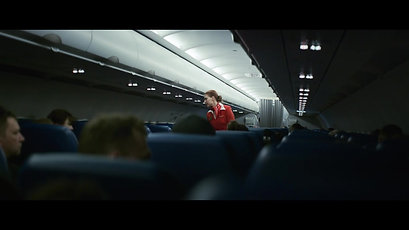 Выстрел (отрывок из фильма)