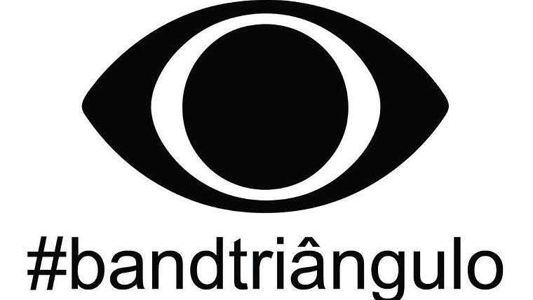 BAND Triângulo
