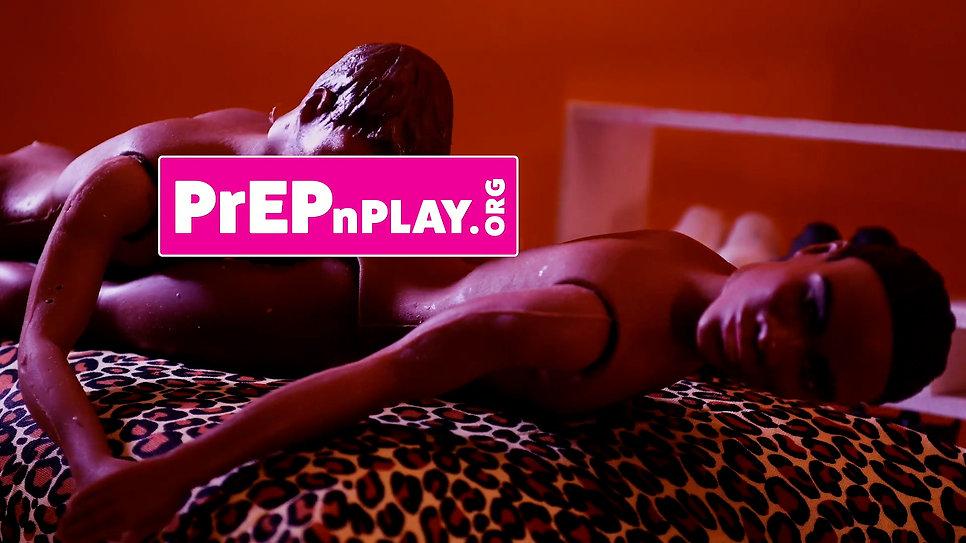 PrEPnPlay_05