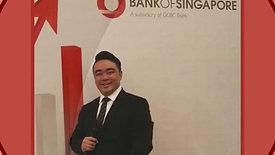 Joshua Lim Voice Over Sample