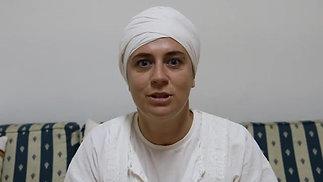 Nam Som Prik Kaur