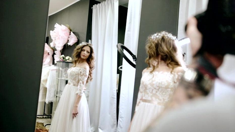 Свадьба на УРА! в Уфе