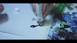 Artist Video: Jemma Grundon