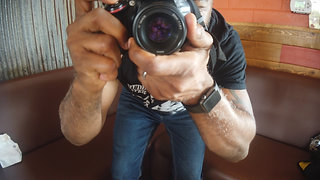 A-Team Films