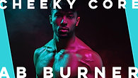 Cheeky Core Ab Burner | Travis Kerry
