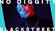 No Diggity by Blackstreet | ZEROJAI