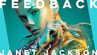 Feedback by Janet Jackson | Alyx Steele