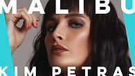 Malibu by Kim Petras | Megan Westpfel
