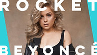 Rocket by Beyonce | Hannah Cleeve