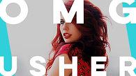 OMG by Usher | Rhian Duncan