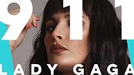 911 by Lady Gaga | Megan Westpfel