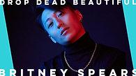 Drop Dead Beautiful by Britney Spears | ZEROJAI