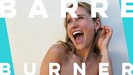 Barre Burner | Chelsea Doring