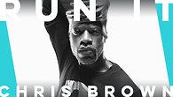 Run It by Chris Brown | Shaun Niles
