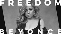 Freedom by Beyonce | Hannah Cleeve
