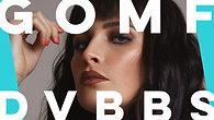 GOMF by DVBBS | Megan Westpfel