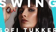 Swing by Sofi Tukker | Megan Westpfel