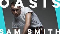 My Oasis by Sam Smith | Chris Clark
