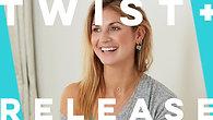 Twist And Release | Rosie Underwood
