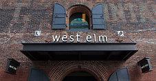 Savannah | west elm LOCAL