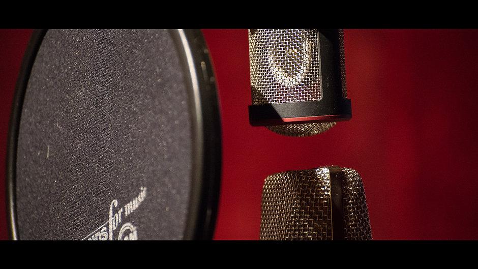 Clips musicaux