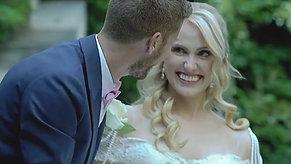 Kristin and Stephen Extended Highlights Wedding Video   Casa Loma   Toronto Wedding Videographer