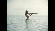 Ben Howard 'I Forget Where We Were' Director: Ben Howard