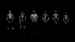 Africa United 'We've Got Your Back' (UK). Director: Tim Saccenti