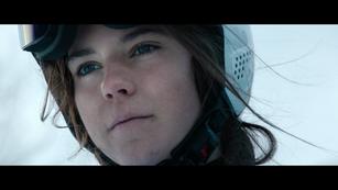 SWISS 'Ski' (DC) Director: Georgi Banks-Davies