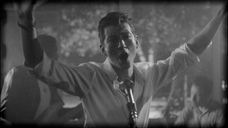 Arctic Monkeys 'Arabella' Director: Jake Nava
