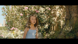 Thomson Holidays 'Moments' Director: Scott Lyon