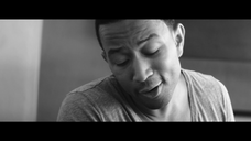 John Legend 'All of Me' Director: NABIL