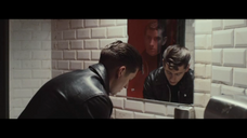 Arctic Monkeys 'Why'd you always call me when you're high?' Director: NABIL