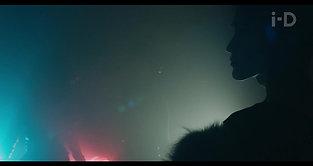 Rina Sawayama i-D MAGAZINE 'Ordinary Superstar' Director: Can Evgin