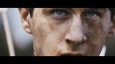 ALT-J 'Hunger of the Pine' Director: NABIL