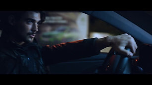 Hyundai 'N' (DC) Director: Saam Faramund