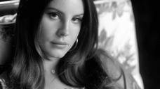 Lana Del Rey 'Music To Watch Boys To' Director: Kinga Burza