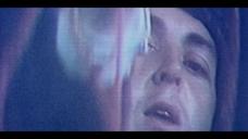 Paul McCartney vs Timo Mass '1985' Director: Can Evgin