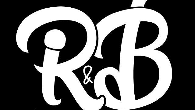 Robin & Bob Videos
