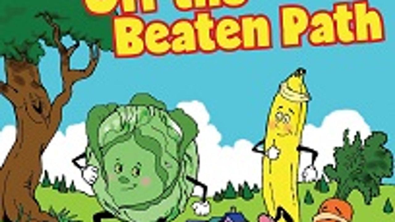Off the Beaten Path /The Gardenville Bunch Teaser Trailer
