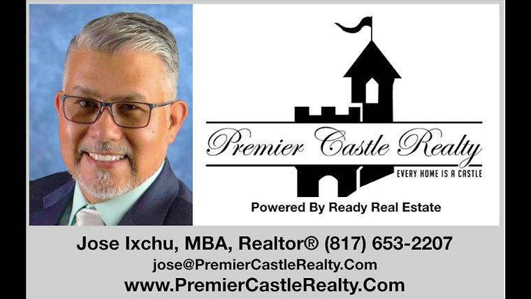 Premier Castle Realty