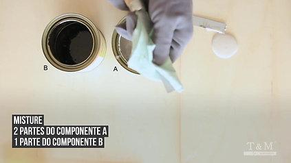 Cotovelo T&M Simples Articulado - CS02
